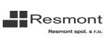 Resmont spol. s r.o.