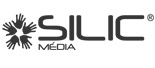 Silic Média s.r.o.