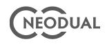 Neodual