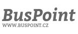 BUSPOINT.cz