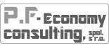 P.F - Economy consulting spol. s r.o.