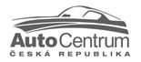 Autocentrum ČR