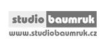Studio Baumruk