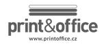 Print & Office